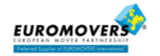 euromovers-160-56