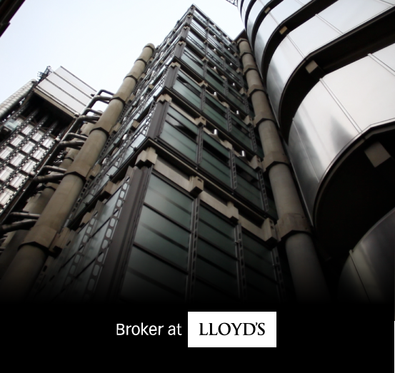 broker-at-lloyds
