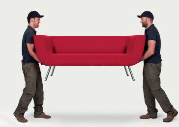 moving-sub