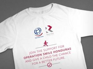 FIDI 2016 Charity Run sponsored by Reason Global