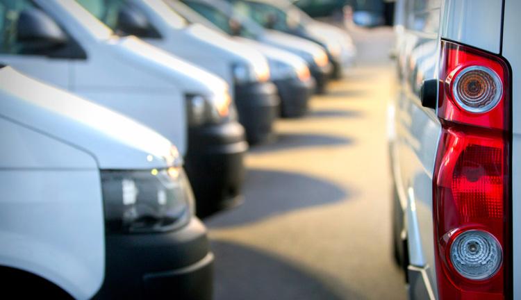 motor fleet insurance best practice