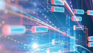 Cyber Risk Response Plan Toolkit