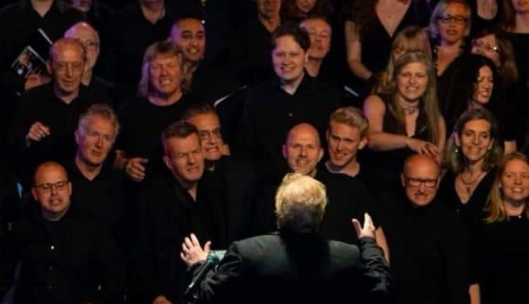 Brighton City Singers