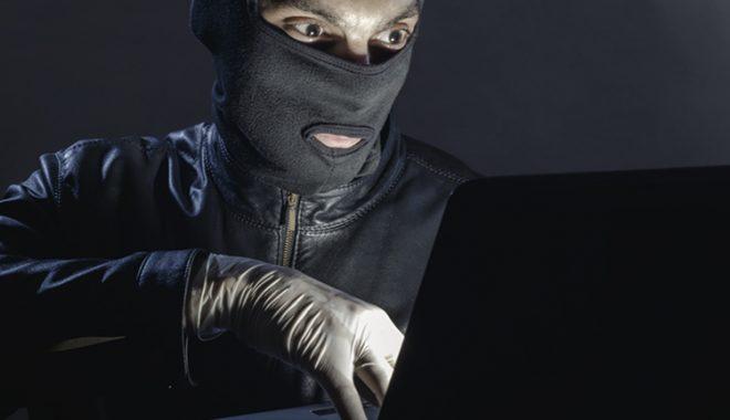 Cyber-Compliance-750x432