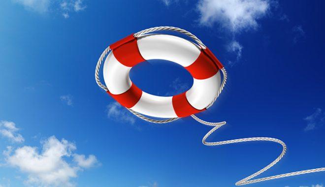 Insurance-Act-2015-Blog-750x432