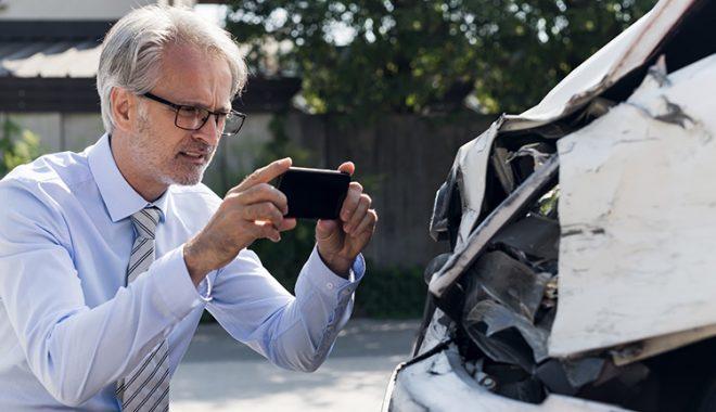 Motor-insurance-Blog-750x432